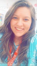 Lively Amanda photo
