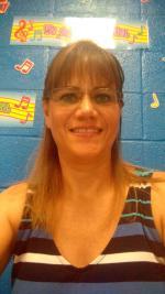 Neeley Sharon photo