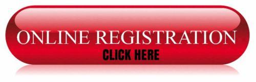 Link to Online Registration