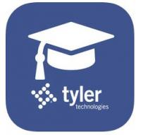 Link to Tyler SIS Parent Portal