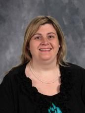 Ms. Glidewell