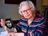 The New York Times article: Death of Miep Gies