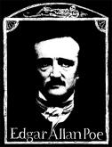 Biography: Edgar Allan Poe