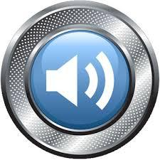 Audio: Full play recording