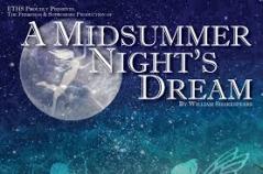 Video: Midsummer Night's Dream animation