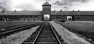 Virtual Tour of Auschwitz-Birkeanau