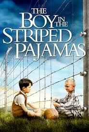 IMDB: The Boy in the Striped Pajams