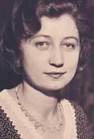 Video Interview with Miep Gies: The Arrest