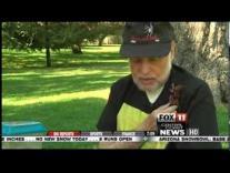 TV Interview with Steven Kutcher