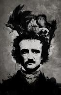 Article: The (Still) Mysterious Death of Edgar Allan Poe