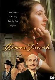 Anne Frank Audio Act 1 scene 1 and 2