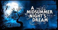 Video: A Midsummer Night's Dream Animation