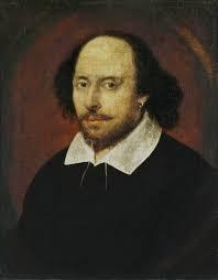 Video: Shakespeare Biography