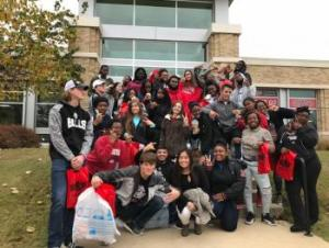Nov 8, 2017 Arkansas State University