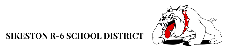 Alternative Education Center Logo