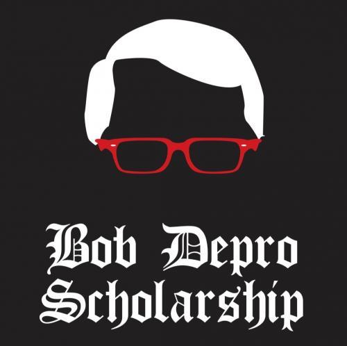 Depro Scholarship