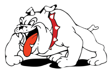 SIKESTON ATHLETICS Logo