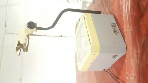 Overhead projector - 2
