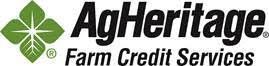AG Farm Credit Logo