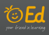 Image that corresponds to Ed: Your Friend in Learning