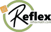 Image that corresponds to Reflex