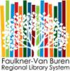 Image that corresponds to Faulkner/Van Buren County Regional Library