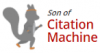 Image that corresponds to Citation Machine (Citation Generator)