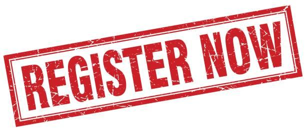 Registration is Now Open for Returning Students