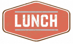 Thumbnail Image for Article Senior Citizen Lunch Schedule