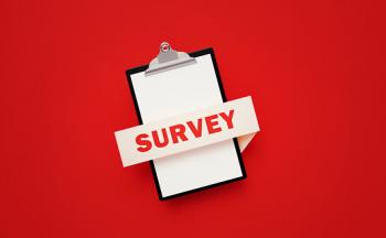 Community Survey- Superintendent Search