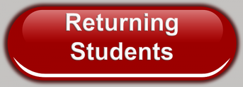Returning Students