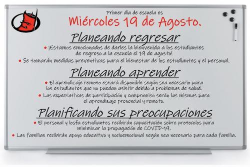 Social Media Spanish 7-1-2020