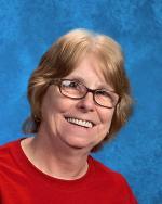 Carpenter Susan photo