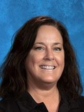 Denise Bynum .         Elementary Librarian .         dbynum@chisddevils.com