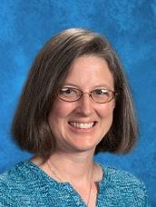 Susan Cicman .        JH/HS Librarian .         scicman@chisddevils.com