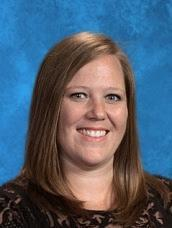 Magen Harvey .         District Librarian .         Mharvey@chisddevils.com