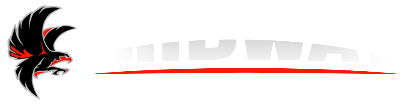 Midway Independent School District Logo