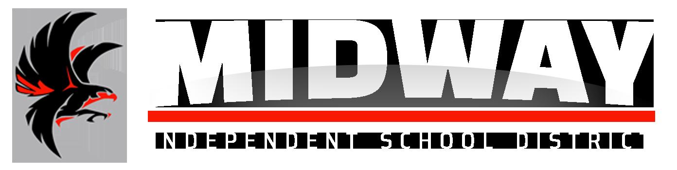 Midway Independent School District Logo