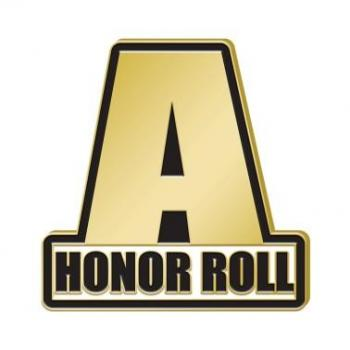 MISD ALL A HONOR ROLL
