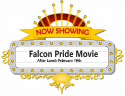Thumbnail Image for Article FALCON PRIDE MOVIE