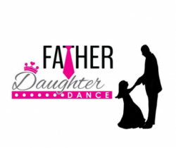 Thumbnail Image for Article Father/Daughter Dance