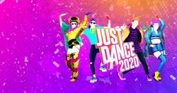 Thumbnail Image for Article FFA JUST DANCE PARTY