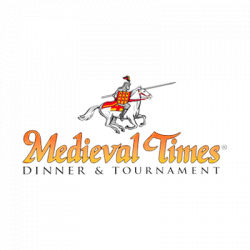 Thumbnail Image for Article SENIOR CLASS TRIP TO MEDIEVAL TIMES