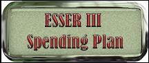 ESSER iii Plan