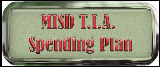 TIA Spending Plan