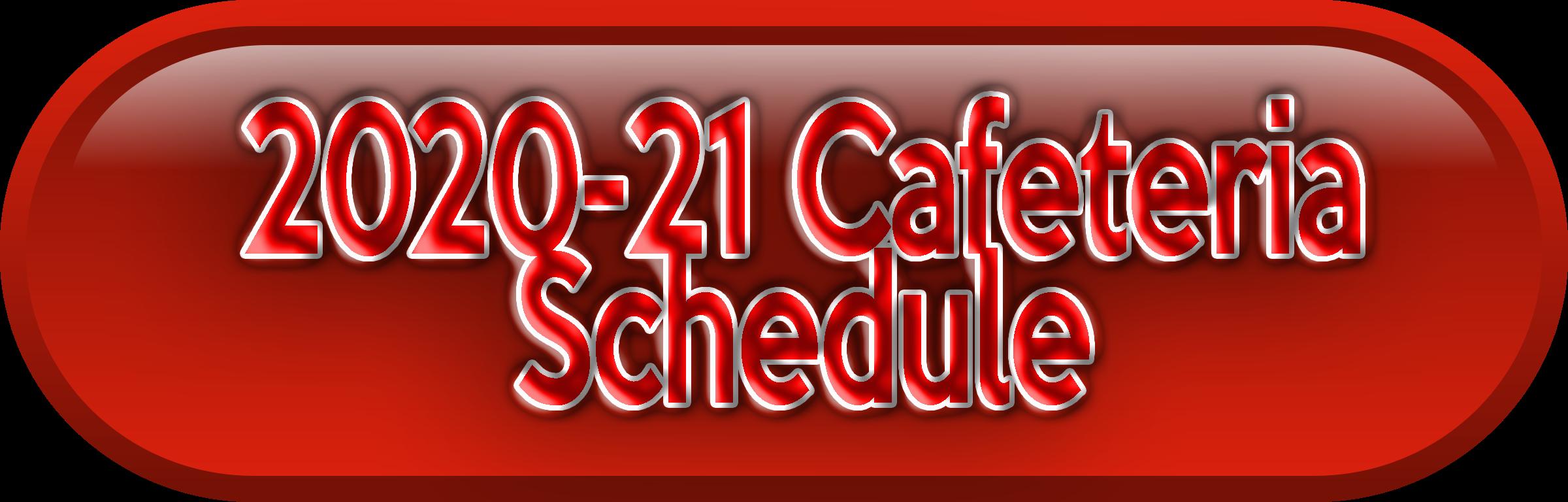 Cafe Plan