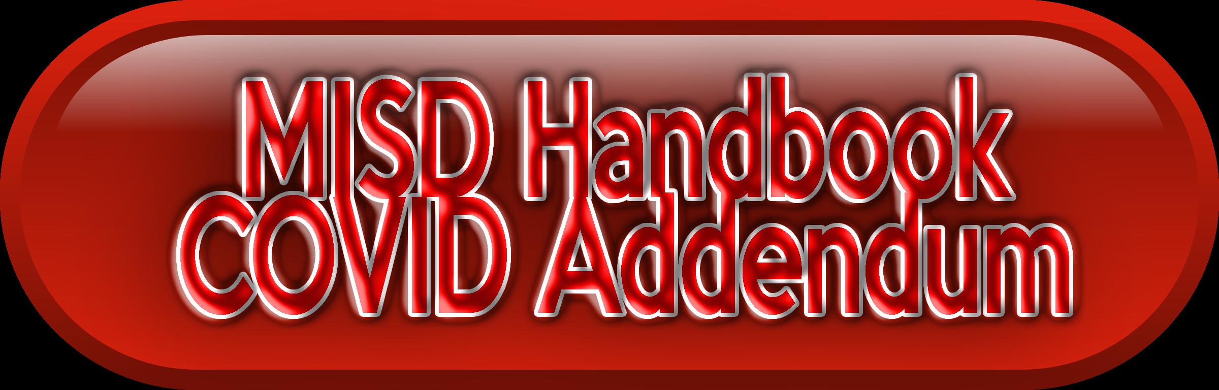 COVID Addendum