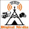 NHS Digital Media Youtube Channel