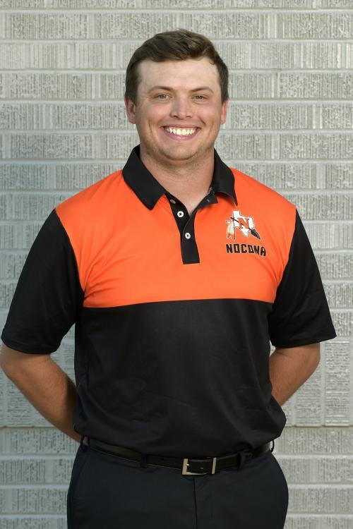 Coach Hackley