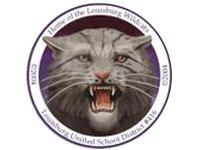 Image of Louisburg